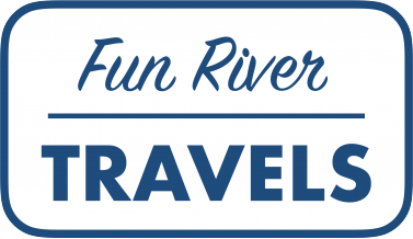Fun River Travels